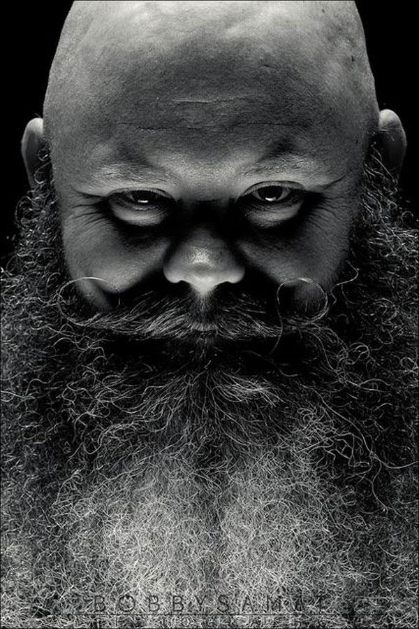 beardtastic2