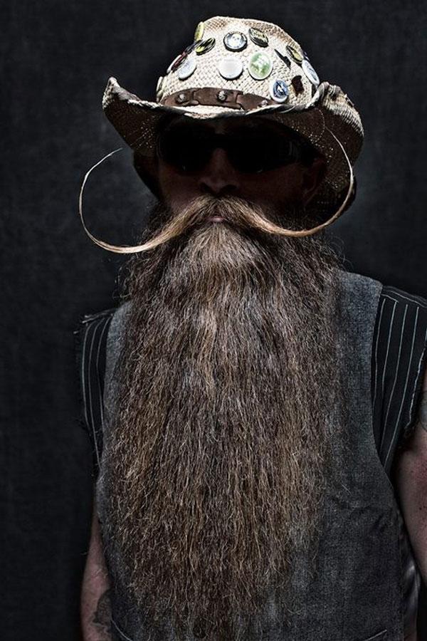 beardtastic3
