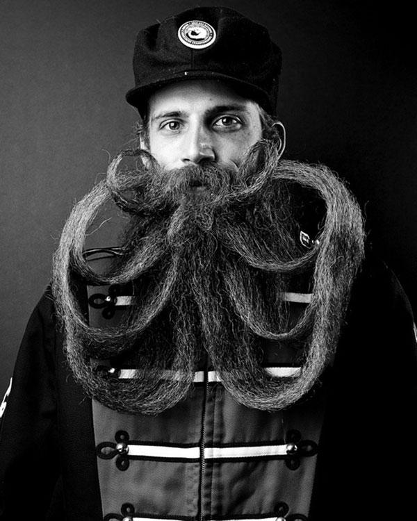 beardtastic4