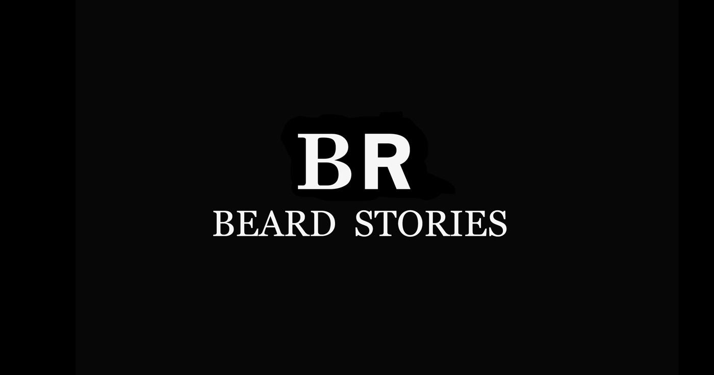 BeardStoriesstill