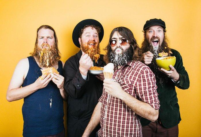 thebeards7