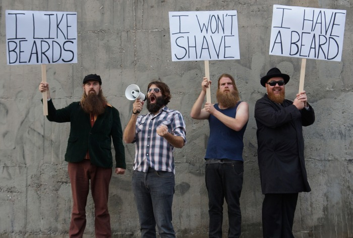 thebeards8