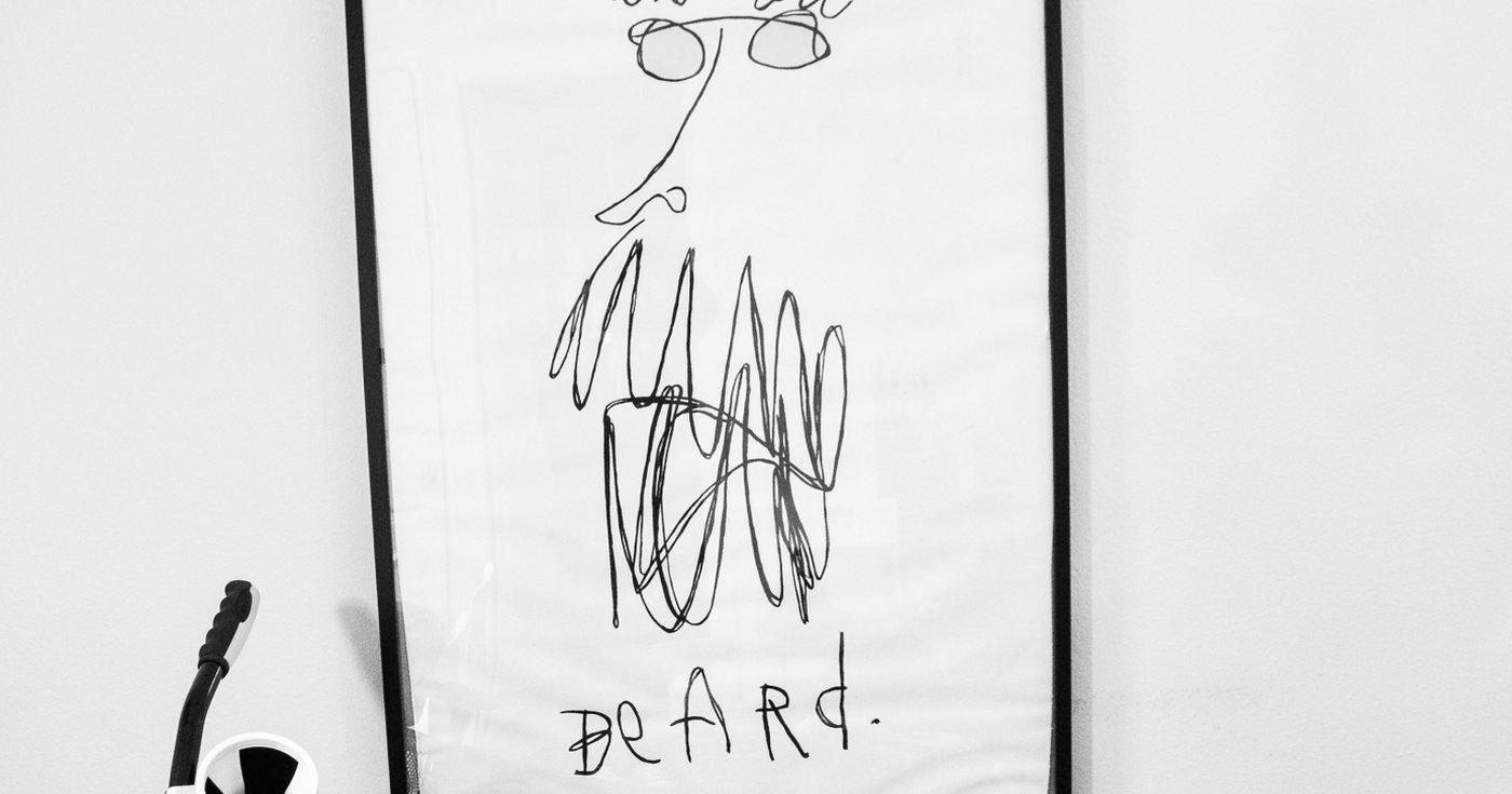 beardposter2