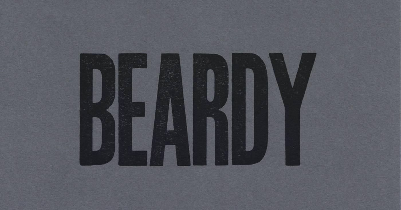 beardy_poster