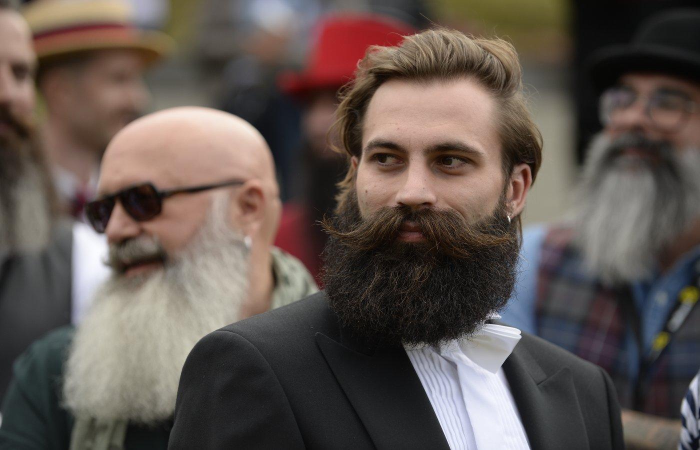 beardcomp2