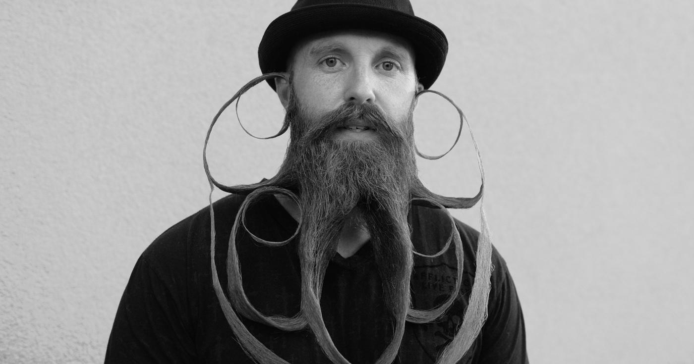 Beard_PB2_2316