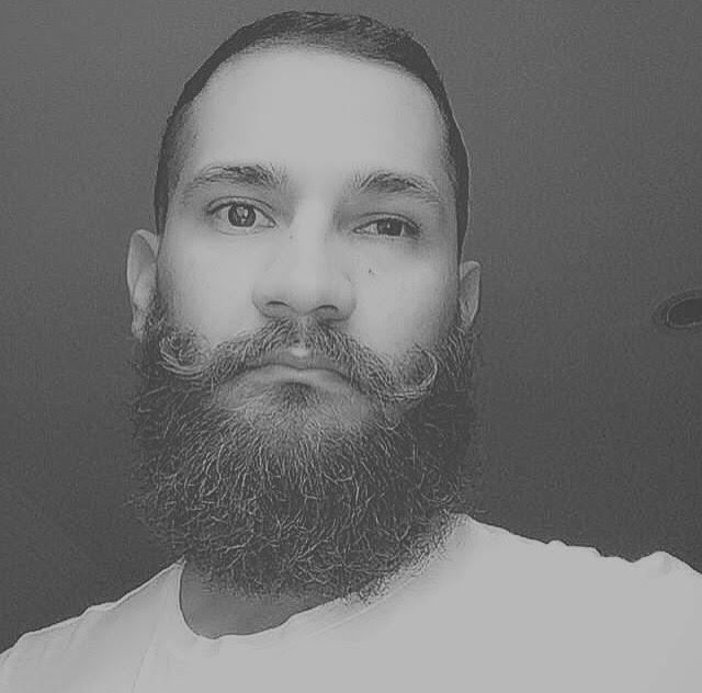 beardsub2