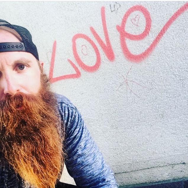 beardsub5