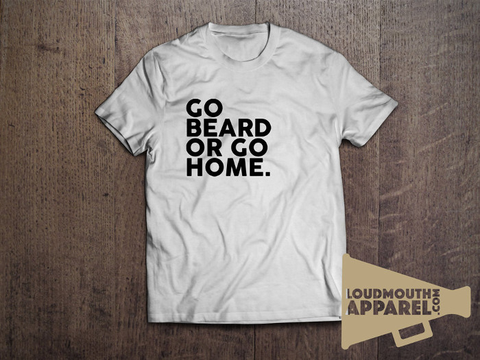 beard_tee2