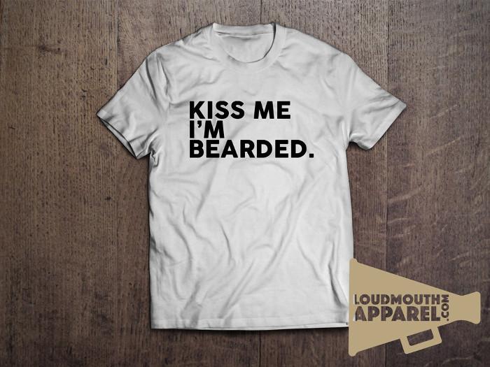 beard_tee_3