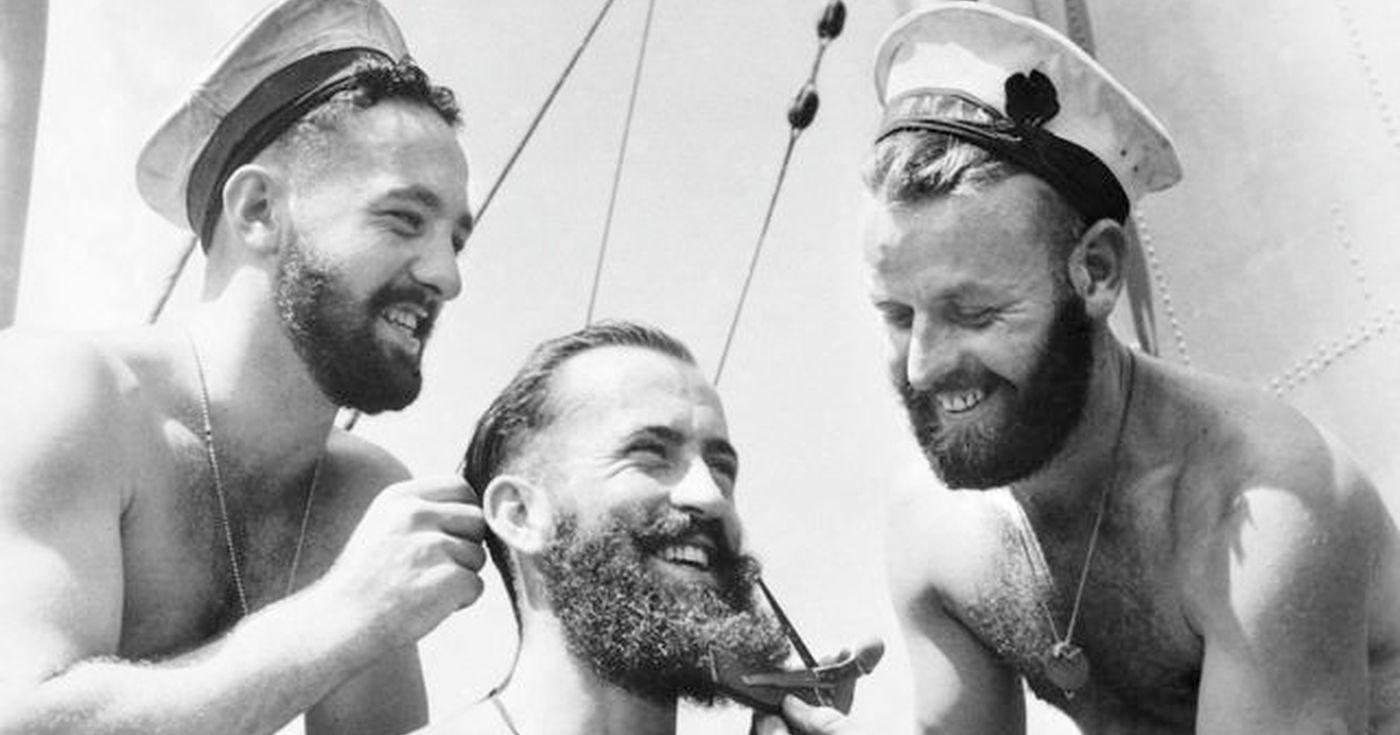 beardede_sailors