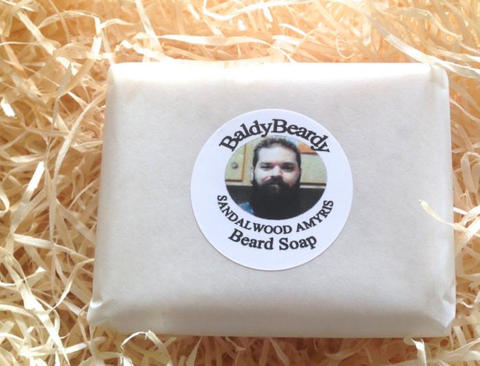 baldy_beard1