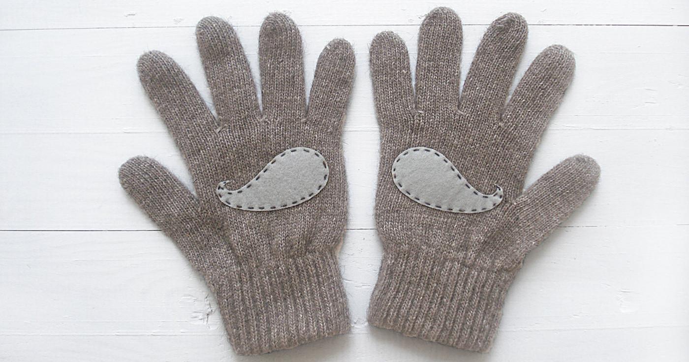movember_gloves